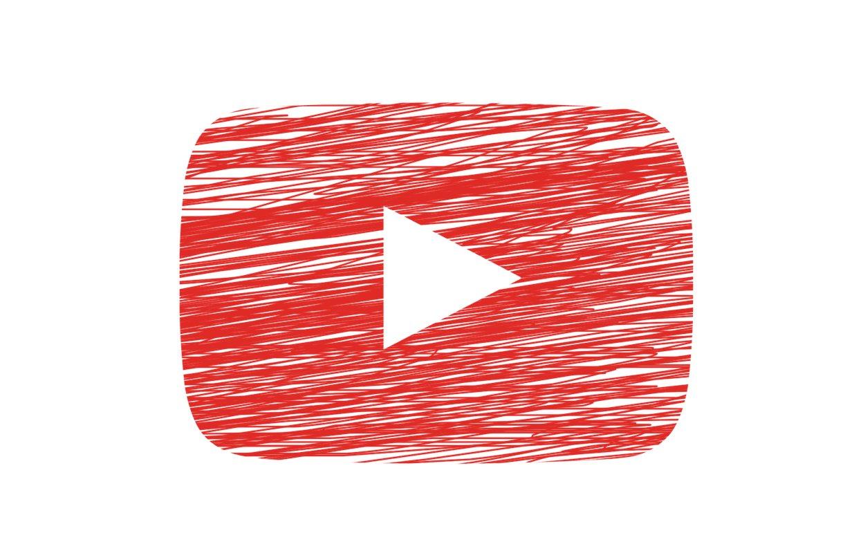 Symbolbild eines Webvideos