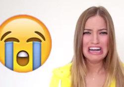 Emojis IRL