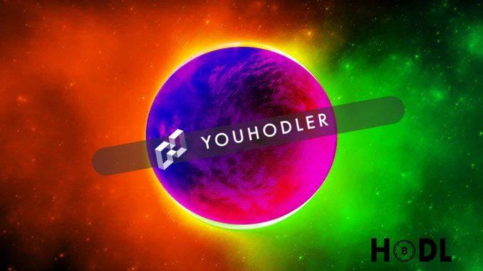 YouHodler